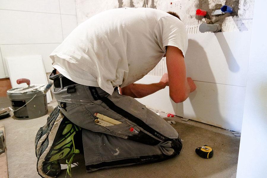 badkamerrenovatie-installatiebedrijf-eppink