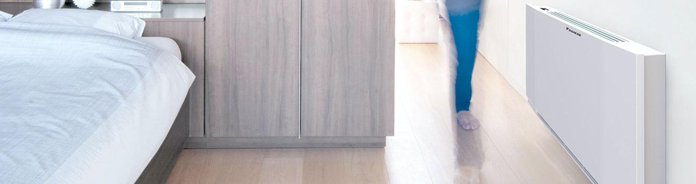 duurzame-verwarming-daikin-warming-installatiebedrijf-eppink