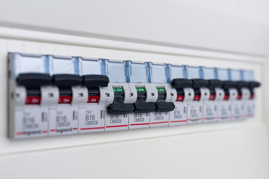 groepenkast-elektra-installatiebedrijf-eppink