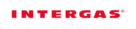 hr-ketel-intergas-installatiebedrijf-eppink