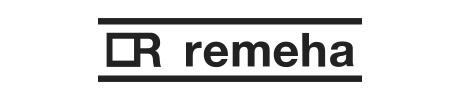 hr-ketel-remeha-installatiebedrijf-eppink