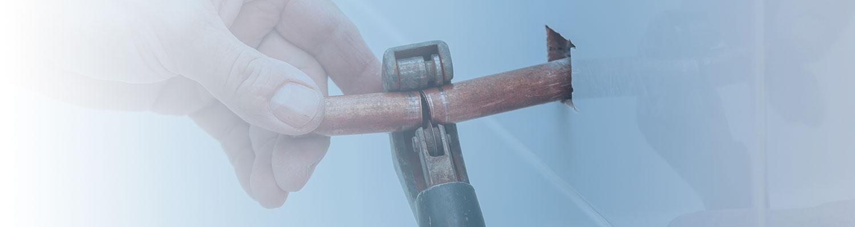 installatiewerk-installatiebedrijf-eppink4