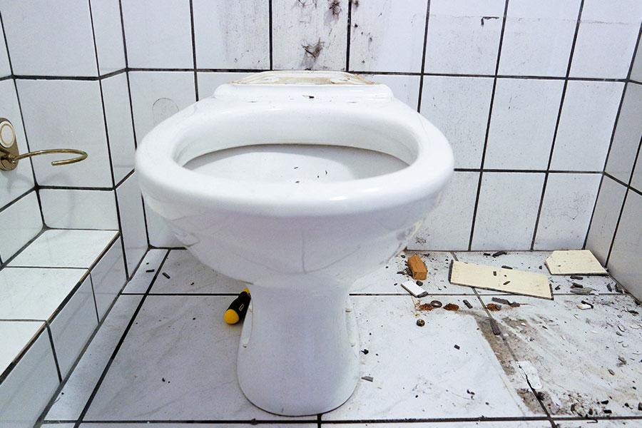 toiletrenovatie-installatiebedrijf-eppink