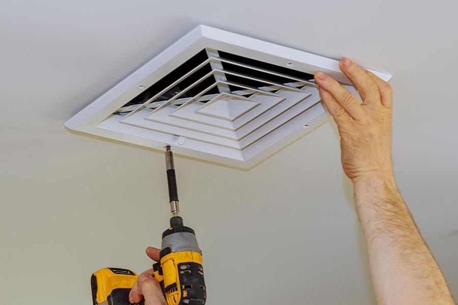 ventilatie-installatiebedrijf-eppink