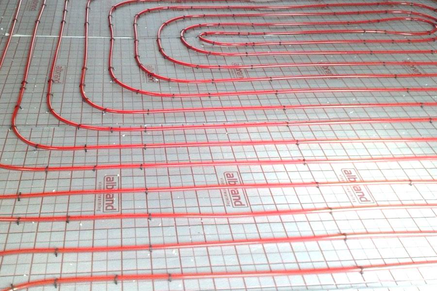 allbrand-vloerverwarming-duurzaam-installatiebedrijf-eppink