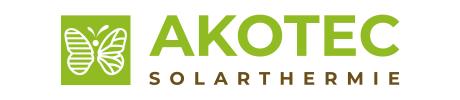 akotec-heatpipes-installatiebedrijf-eppink