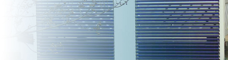 akotec-heatpipes-zonne-collecteren-eppink-installatiebedrijf