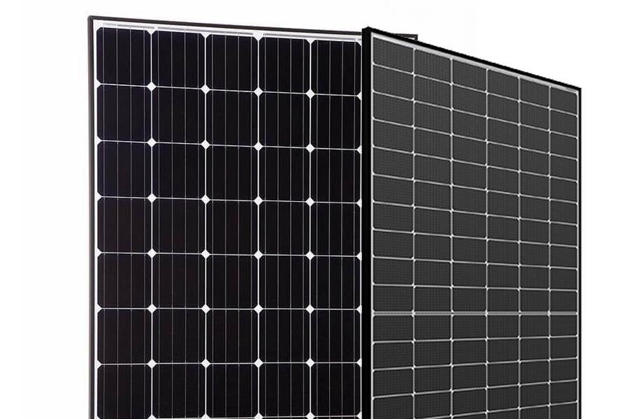 astro-energy-qcells-zonnepanelen-duurzaam-installatiebedrijf-eppink