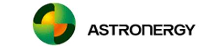astroenergy-zonnepanelen-installatiebedrijf-eppink