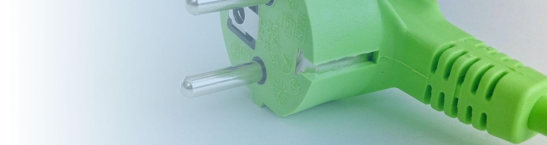 duurzame-energie-installatiebedrijf-groene-stroom-eppink