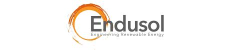 endusol-heatpipes-installatiebedrijf-eppink