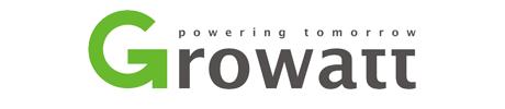 growatt-zonnepanelen-installatiebedrijf-eppink