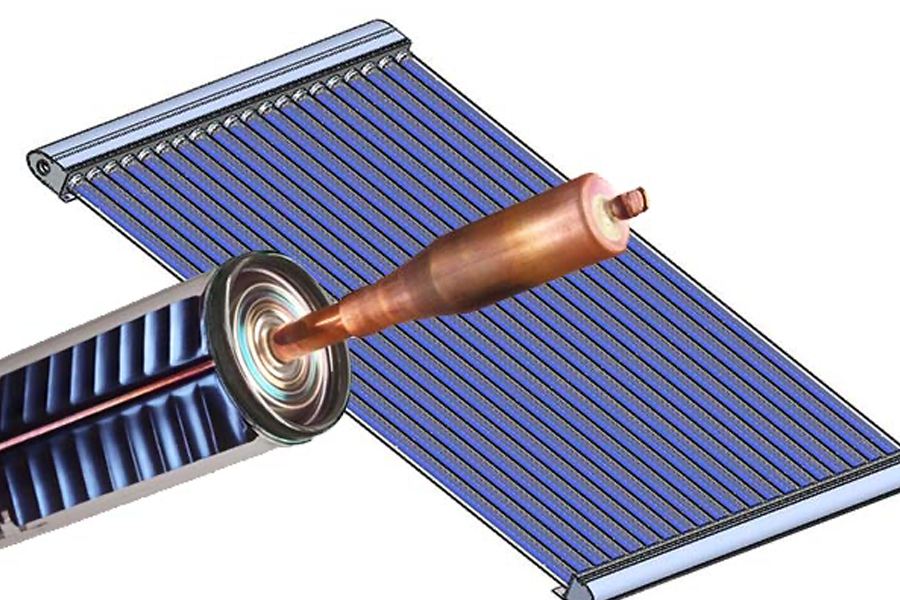 heatpipes-zonne-collectoren-duurzaam-installatiebedrijf-eppink