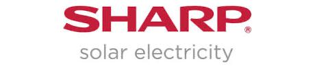 sharp-zonnepanelen-installatiebedrijf-eppink