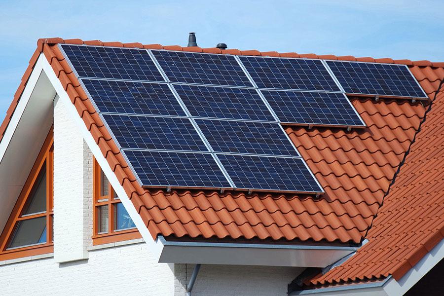 zonnepanelen-duurzaam-installatiebedrijf-eppink