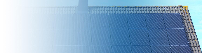 zonnepanelen-schuin-dak-eppink-installatiebedrijf