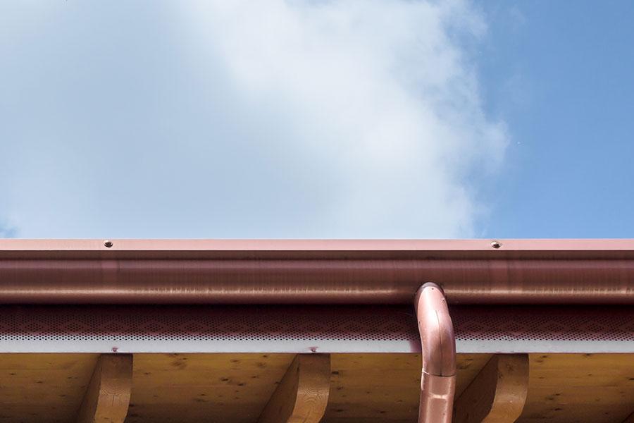 dakgoot-zink-koper-installatiebedrijf-eppink