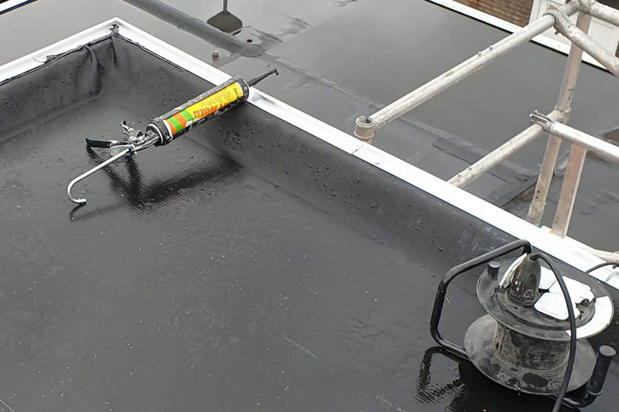 epdm-dakbedekking-duurzaam-installatiebedrijf-eppink