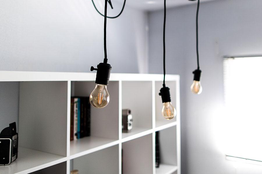 led-verlichting-lampen-duurzaam-installatiebedrijf-eppink