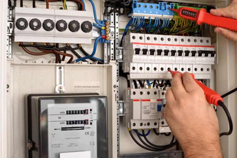 NEN1010-keuring-elektro-installatiebedrijf-eppink