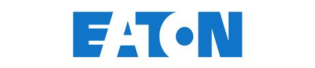 domotica-eaton-xcomfort-installatiebedrijf-eppink