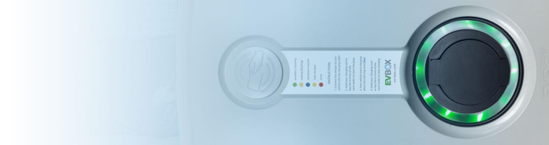 duurzame-energie-elektrische-laadpalen-installatiebedrijf-eppink
