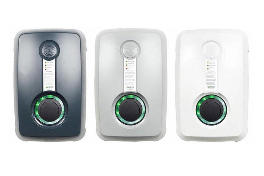 ev-box-laadpalen-duurzaam-installatiebedrijf-eppink