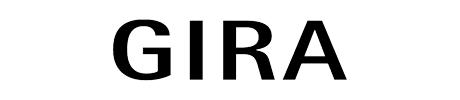 gira-schakelmateriaal-installatiebedrijf-eppink