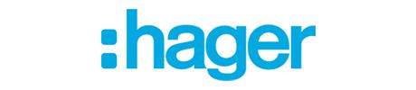 hager-schakelmateriaal-installatiebedrijf-eppink