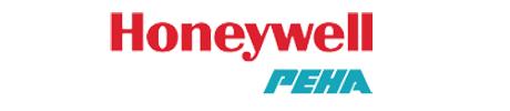 peha-honeywell-schakelmateriaal-installatiebedrijf-eppink